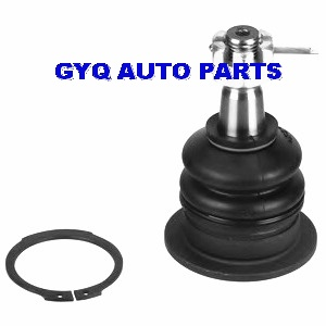 43310-09015 TOYOTA HILUX BALL JOINT