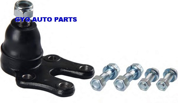TOYOTA 43330-29125 BALL JOINT