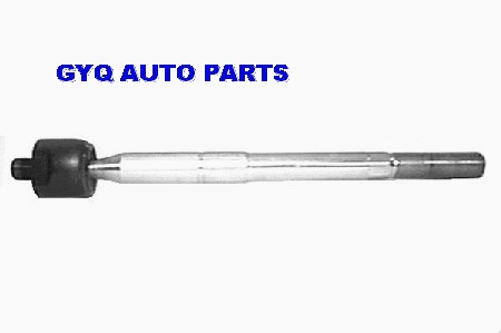45503-29255 Toyota Hiace Rack end
