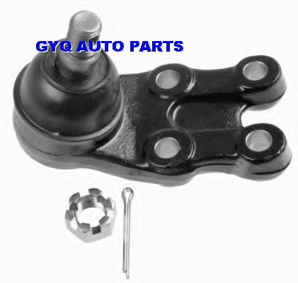 54530-4A000, 54530-4AA00 Hyundai H1 ball joint
