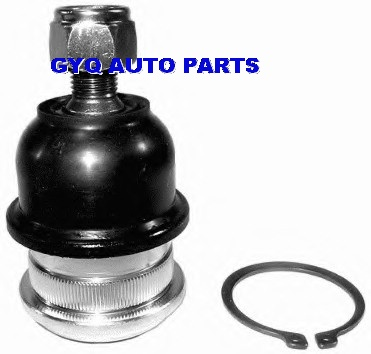 54503-22A00 54530-31600 54530-2F000 BALL JOINT  HYUNDAI COUPE  1996-