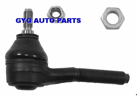 4403661  9111661 7704002248 7701461770  TIE ROD END  OPEL ARENA 03/98→08/01