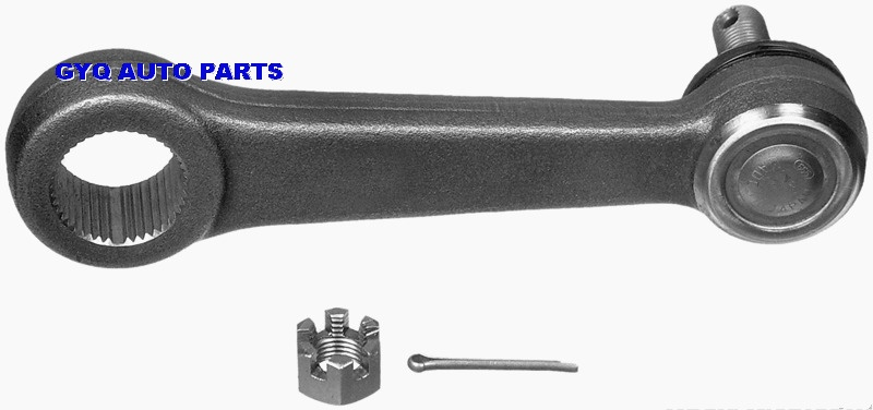 SP-2225 K9120 45401-19095 45401-12050 Toyota Corolla Steering Arm
