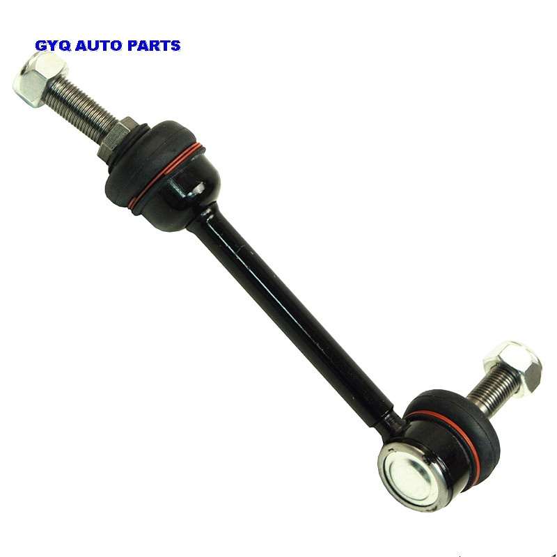 RGD100682  RBM100682  LAND ROVER Stabilizer Link