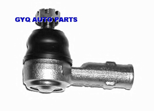 8-94237-351-1 ISUZU TIE ROD END