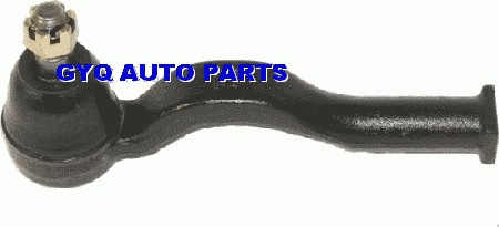S083-99-324  0K710-32-240 MAZDA TIE ROD END