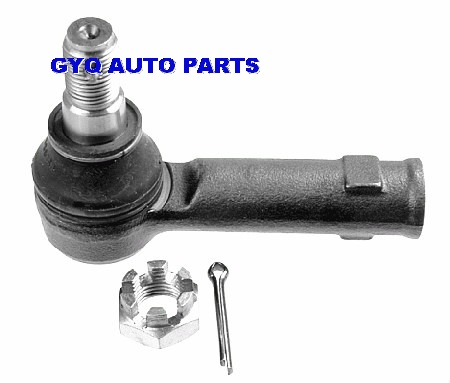 6687191  1047145 FORD TIE ROD END