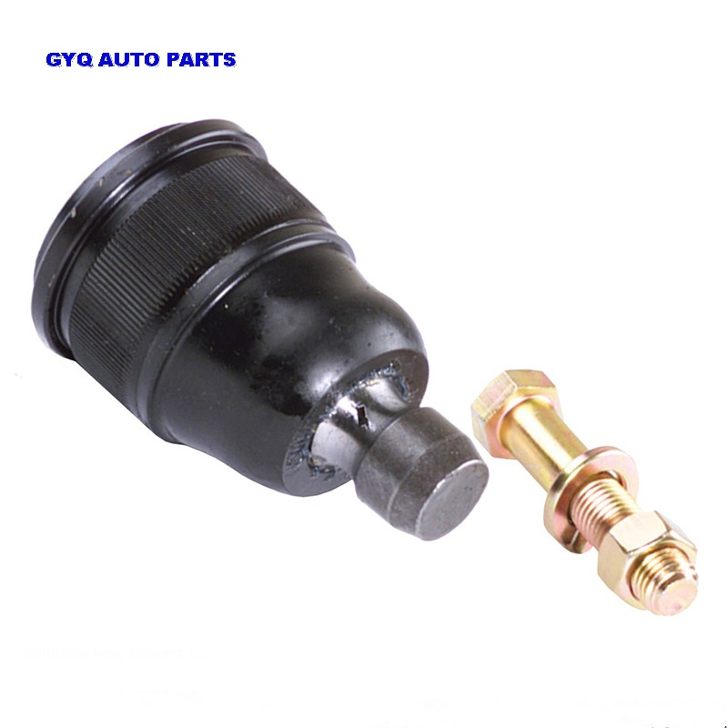 G030-99-356 0G030-34-550B  MAZDA BALL JOINT