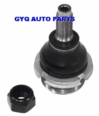 3640.28   3640.71 PEUGEOT 405 BALL JOINT