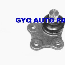 2S65-3395-AA 2S61-3395-AB FORD FIESTA BALL JOINT