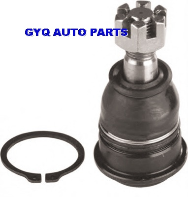 40160-50Y00 NISSAN BALL JOINT