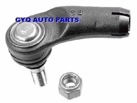 4A0419811A 4A0419812A AUDI TIE ROD END