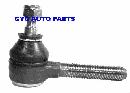 3385510  3384610 MERCEDES BENZ TIE ROD END