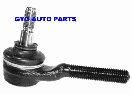 3386310 3384910  ES3017R  ME-ES-3098 MERCEDES BENZ TIE ROD END