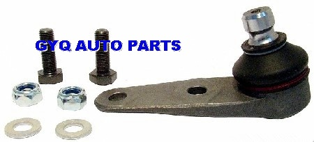 823407365E  321413025B AUDI/VW BALL JOINT