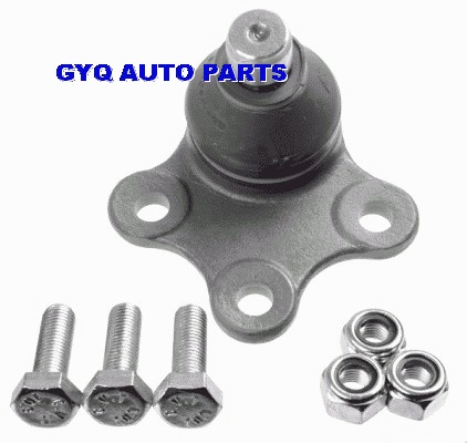 93BB3395AC 97BG3395AA  FORD BALL JOINT
