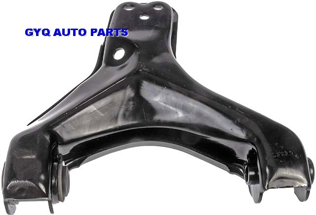 19149204  19149203  BUICK CONTROL ARM