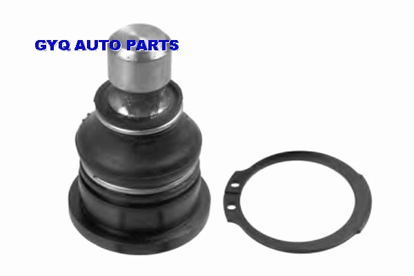 40160-9W200 40160-9Y000 NISSAN BALL JOINT