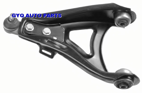 7700436302 7700436303 RENAULT  CONTROL ARM