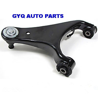 RBJ500221   RBJ500222     SUSPENSION CONTROL ARM LAND ROVER DISCOVERY