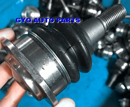 68069648AB JEEP GRAND CHEROKEE BALL JOINT