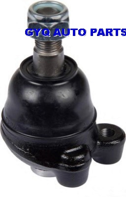 54417-43A00   hyundai H100 BALL JOINT