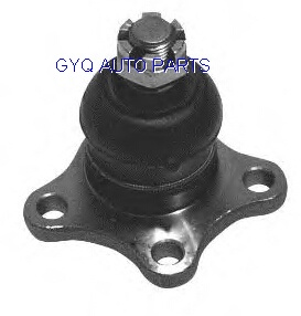 MB175544  MITSUBISHI L300 Ball joint