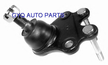 43350-29065  43350-29095 TOYOTA HIACE BALL JOINT