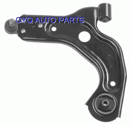 1072279 1071694 FORD FIESTA Control Arm