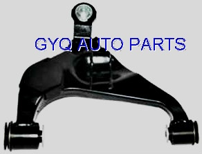 48069-OK040 48068-OK040 TOYOTA VIGO SUSPENSION CONTROL ARM