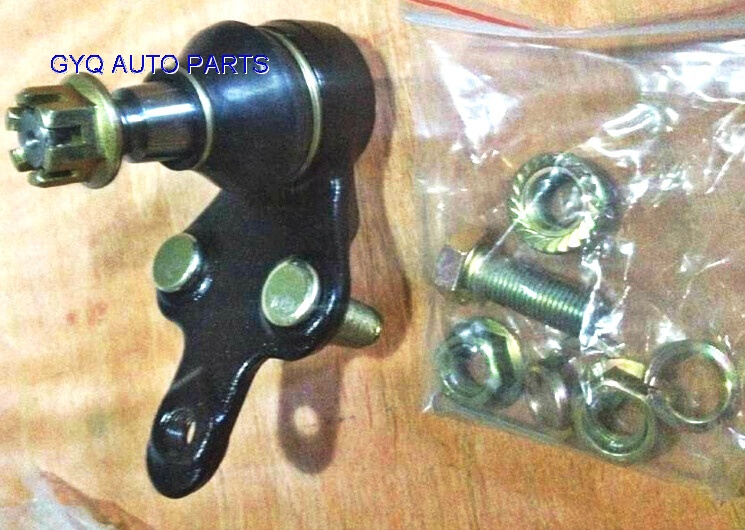 43330-39435  43330-39285 TOYOTA CAMRY BALL JOINT