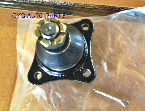 CBM-32 MR496792 MITSUBISHI PAJERO BALL JOINT