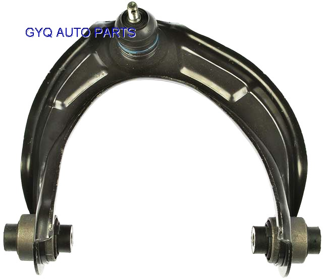 51510-TAO-A03 51520-TAO-A03 Honda Accord 2012 Control Arm
