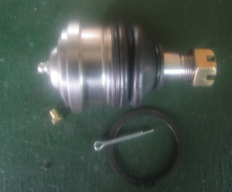 Nissan E24 D21 BALL JOINT 40160-01G50