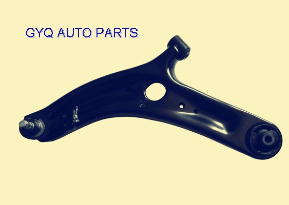 54500-2K200 54501-2K200 KIA SOUL SUSPENSION CONTROL ARM