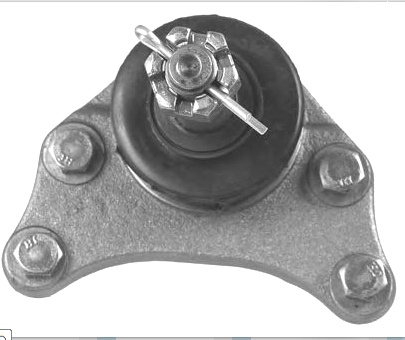 Toyota Hilux 43350-39035 ball joint