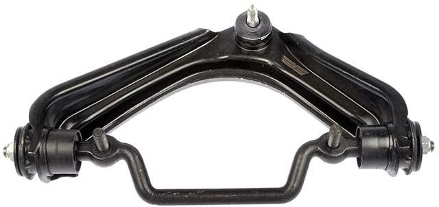 Ford Explorer Control arm 1L2Z3085AA K620225