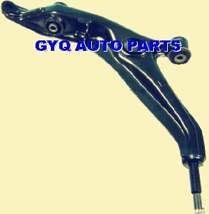 51360-S04-G00 51350-S04-G00 HONDA CIVIC CONTROL ARM