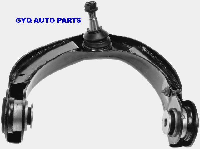 68046195 68046196 Jeep Grand Cherokee Control Arm