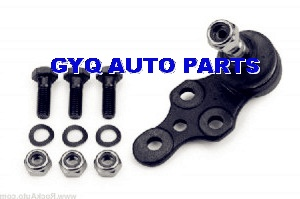 1603120,94788122 DAEWOO BALL JOINT