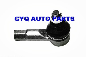 4881082000 SUZUKI SWIFT TIE ROD END