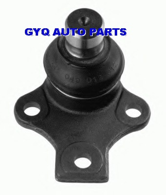 357407365 357407365A VW BALL JOINT