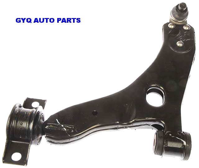 8S4Z3079A 8S4Z3078A ford control arm