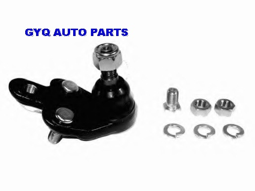 43330-29185    43330-29146    43330-29145  TOYOTA BALL JOINT