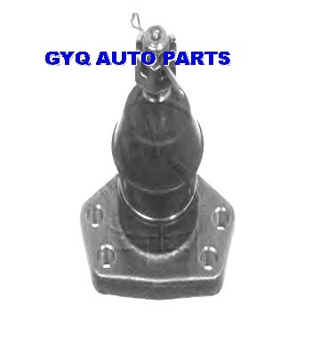 43350-29035 TOYOTA  ball joint