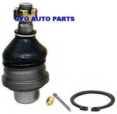 43308-12030    43308-19035  TOYOTA ball joint