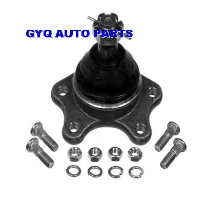 43350-39015 TOYOTA BALL JOINT
