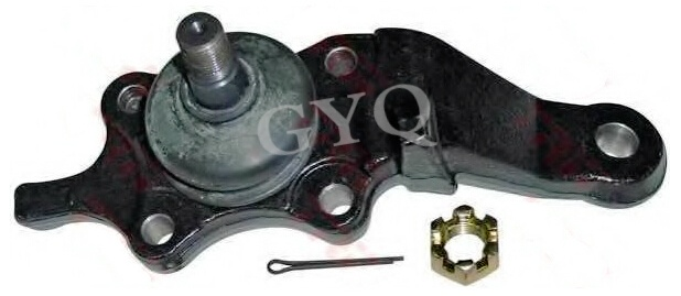 43340-39325 TOYOTA Ball joint