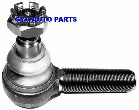 631 330 05 35 BENZ tie rod end