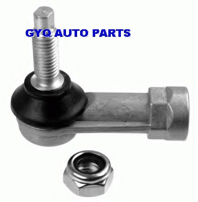 000 268 46 89  Benz Tie Rod End